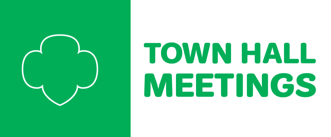 2018-Town-Hall-Meetings-01