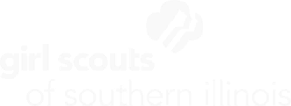 Volunteer | Adult Training | Girl Scouts of Southern Illinois