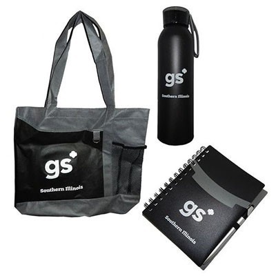 GSofSI-Gift-Sets-May-2021